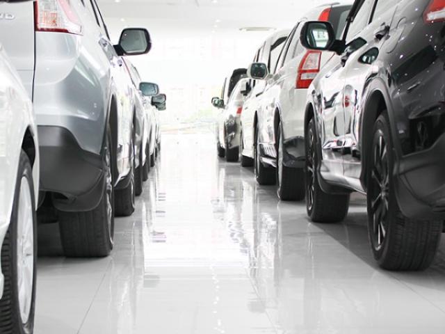 Bienvenue sur le site du garage St Philbert Automobiles à St-Philbert-de-Bouaine
